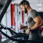 ورزش کردن بعد از کاشت مو
